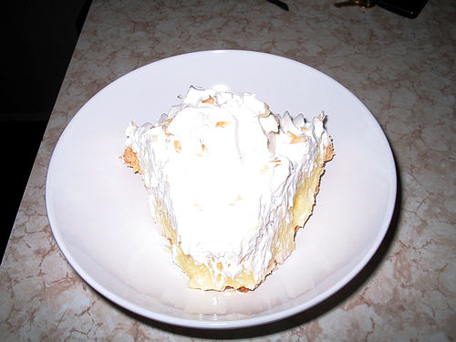 Cream of Tartar: What Is It?