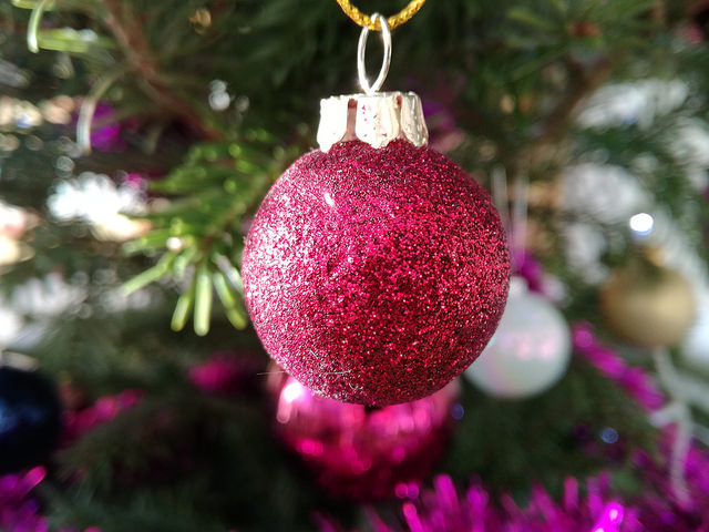 Goody, Goody! Hallmark Channel Has 36 New Christmas Movies.