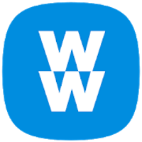 Weight Watchers Changes Its Name