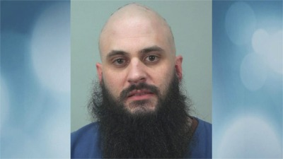 Bizarre! Wisconsin Man Busted For Trying To Buy Radioactive Material So He Could Kill Someone!