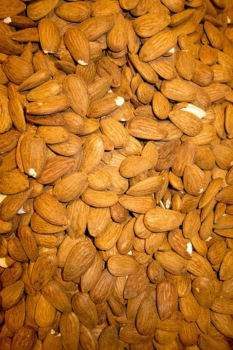 RECALL: Kwik Trip Recalls Parfaits With Trace Tree Nuts