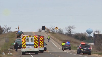 Wisconsin Accident Becomes Even More Tragic