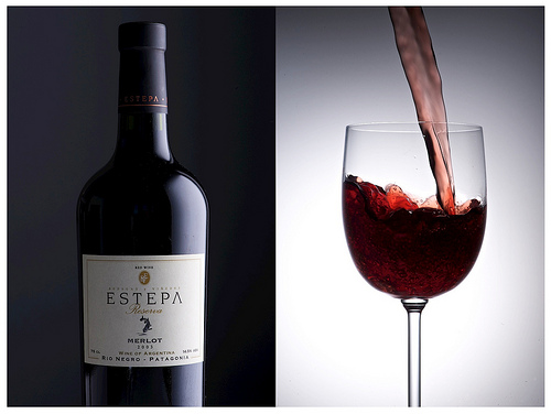 Red Wine Can Boost Chances of Conceiving!