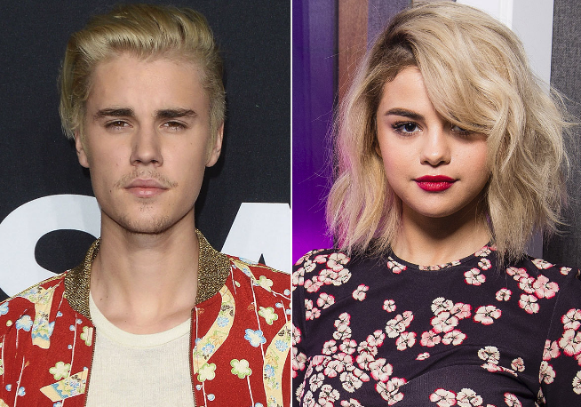 Selena Gomez's Mom Transported to Hospital Over Selena Dating Justin Bieber