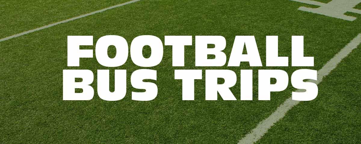 Feature: http://d923.cms.socastsrm.com/football-bus-trips/?preview=true