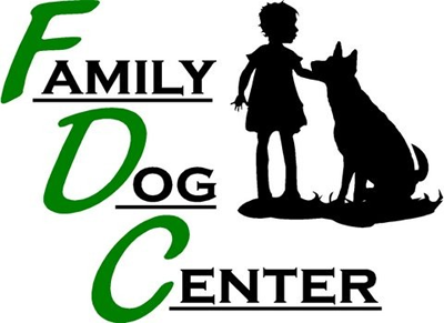 Kennel Caregivers | Family Dog Center