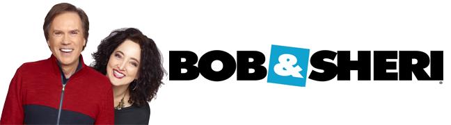 Mornings - Bob & Sheri