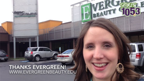 VIDEO: A Day in the Life of an EBC Student