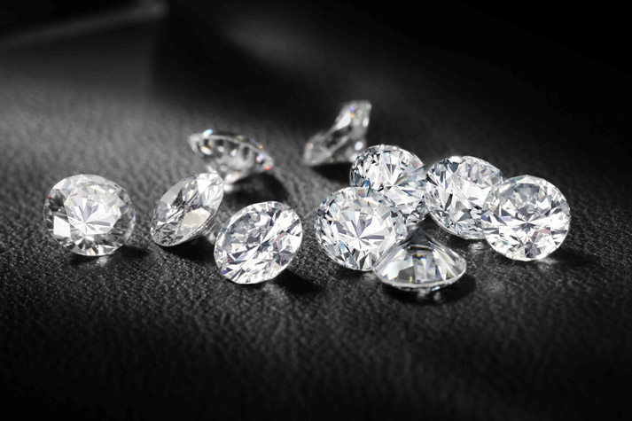 Get The Most Diamond For Your Money With These Tips