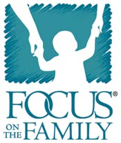 Focus on the Family offers you a Free Resource: 'Chore Wars'