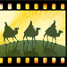 SPIRIT  Video Christmas Card