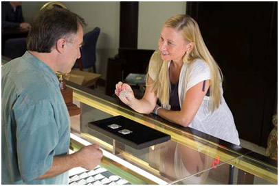 Buying Gold and Selling Gold? The Answers to Common Questions