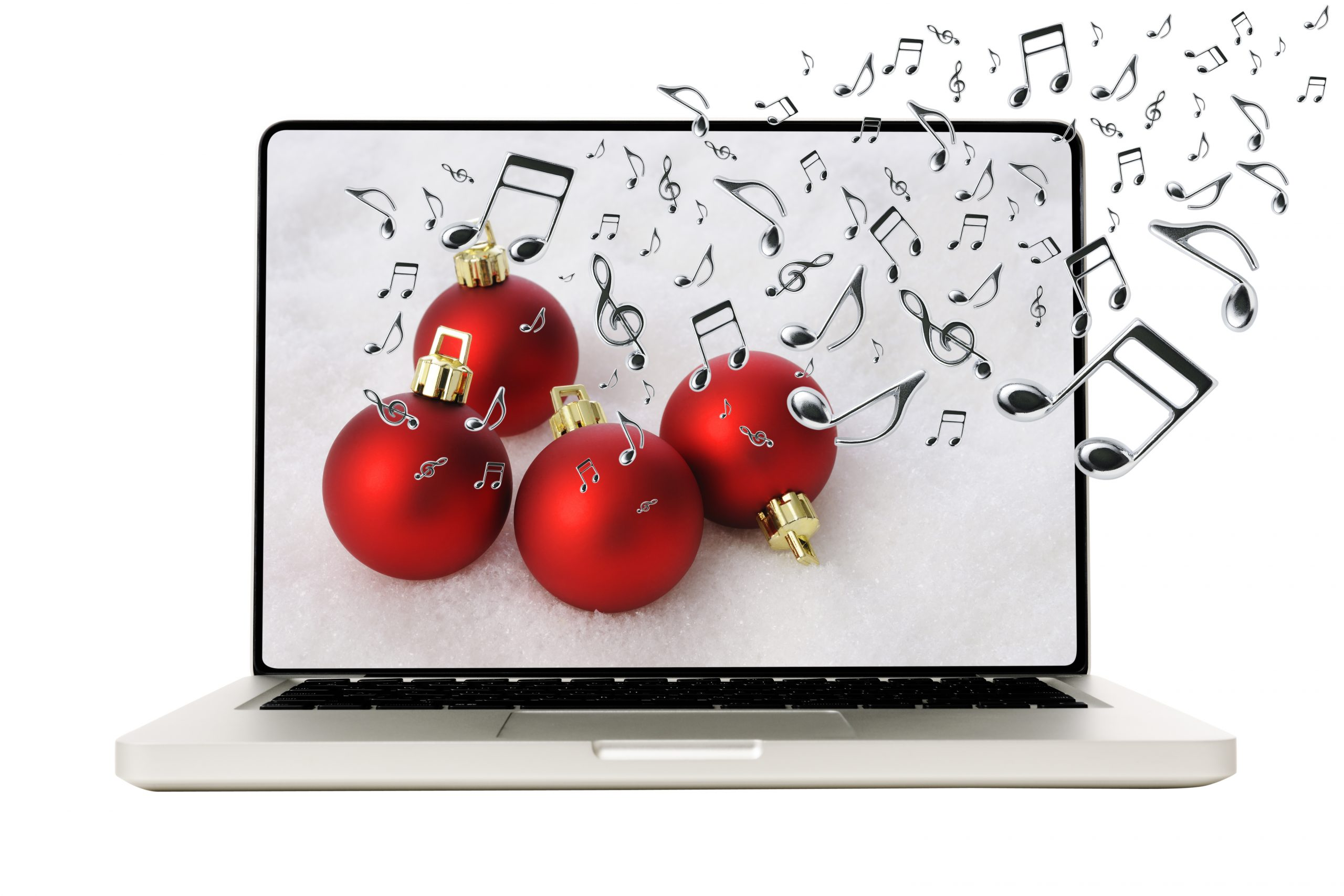 Free Christmas Music.Free Christmas Music Spirit 105 3