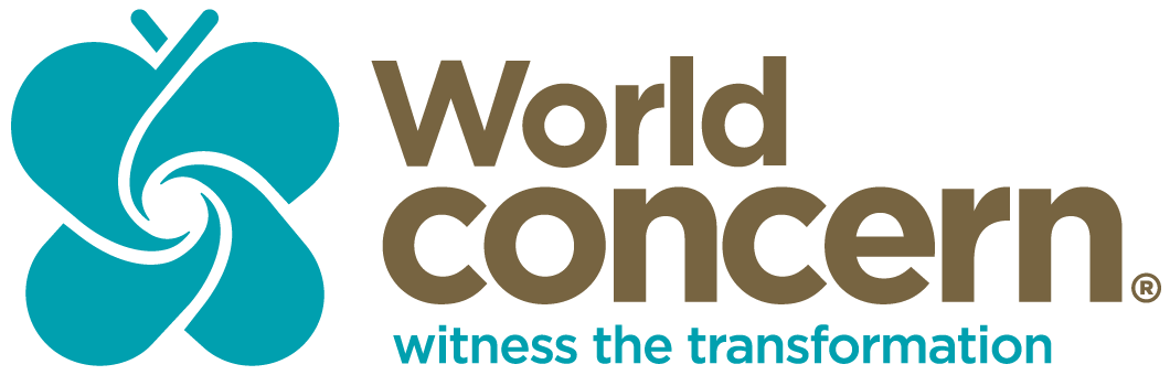 world_concern_logo_color