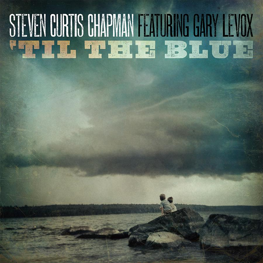 Free Download of 'Til the blue from Steven Curtis Chapman & Gary LeVox of Rascal Flatts