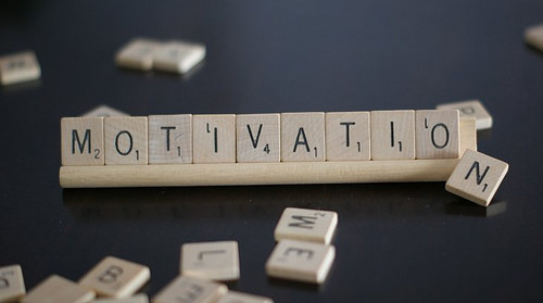 Pastor's Perspective: What is your Motivation?