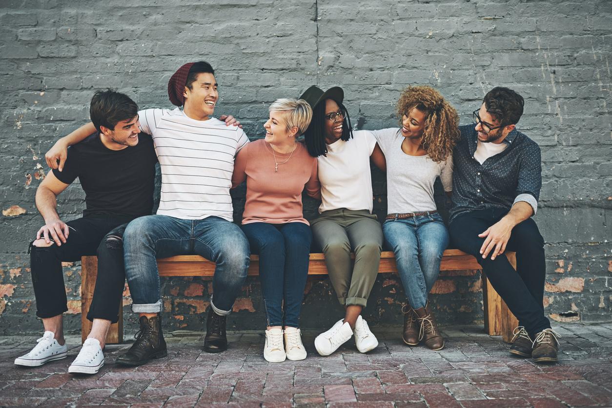 Beauty 101: Leading A Millennial Workforce