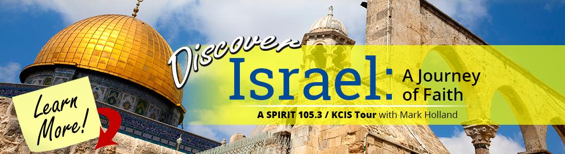 Israel 2018