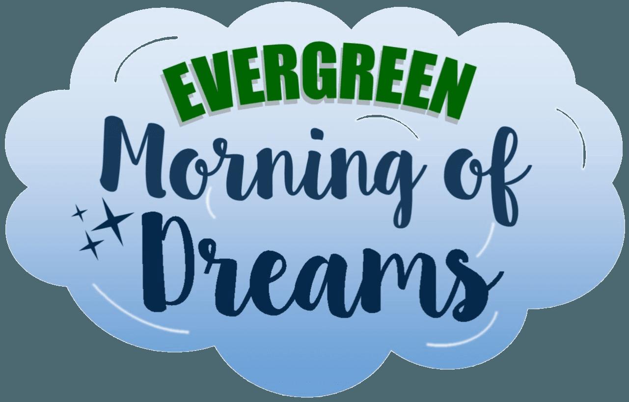 Morning of Dreams