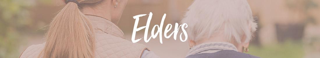 Feature: http://www.spirit1053.com/category/hl-eldercare