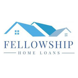 Feature: http://cristadigital.org/fellowship-home-loans/?utm_source=Spirit1053ROSInNetworkDisplay&utm_campaign=Spirit1053ROSInNetworkDisplay&utm_medium=banner