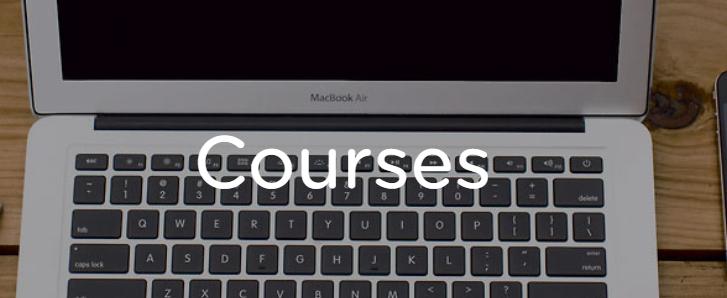 Coding 101: October Upcoming Workshops