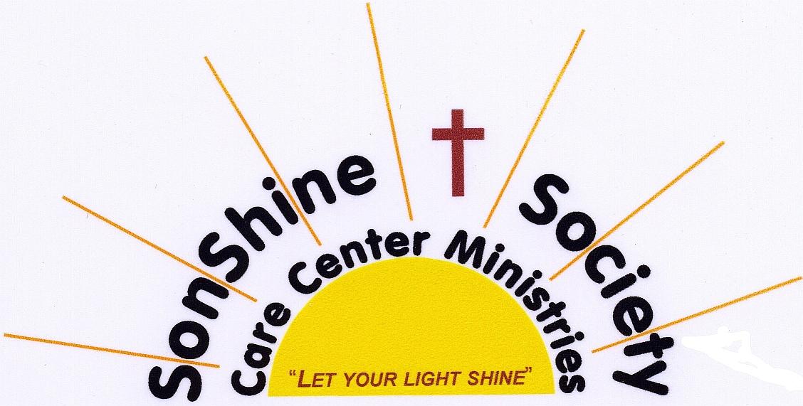 SonShine Society