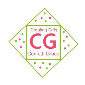 Feature: https://confettigrace.com/