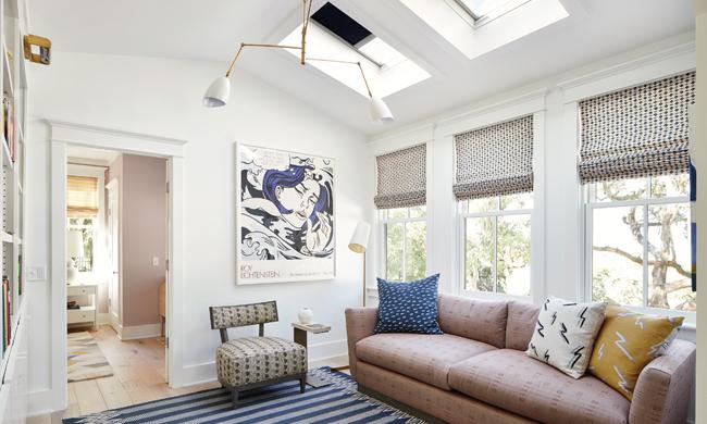 Create a Healthy, Winter-Ready Home