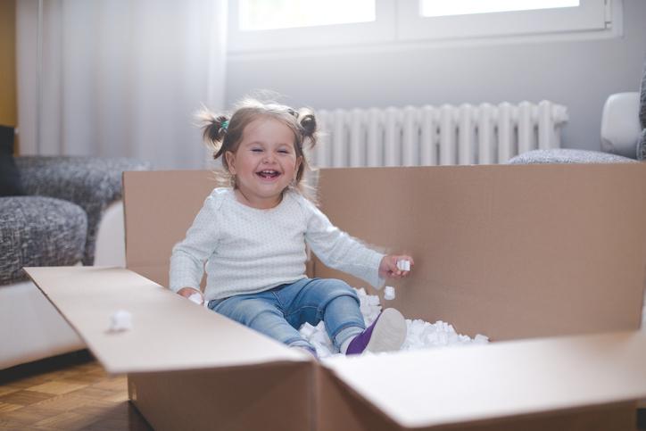 Storage 101: 6 Reasons You may need A Storage Unit