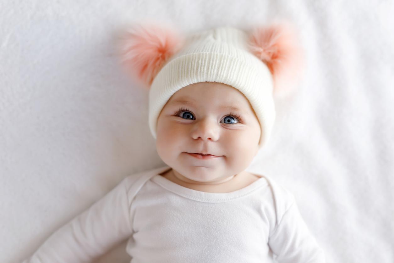 Building Babies' Brains