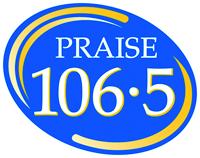 Praise1065.com Gets a Tune-Up