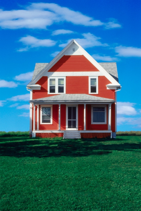 How can you use the equity in your home?