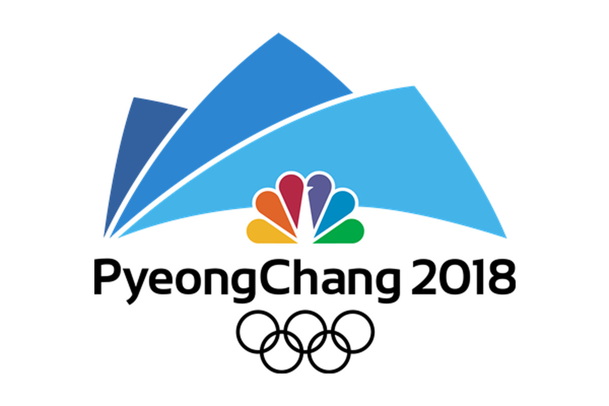 The PyeongChang Winter Olympics Are Here