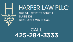 Find Harper Law