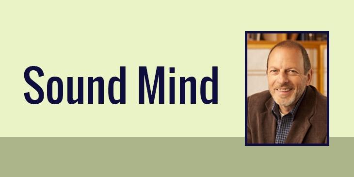 Sound Mind