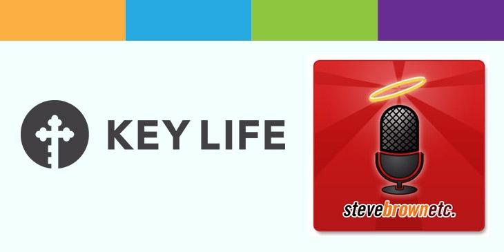 Steve Brown, Etc.