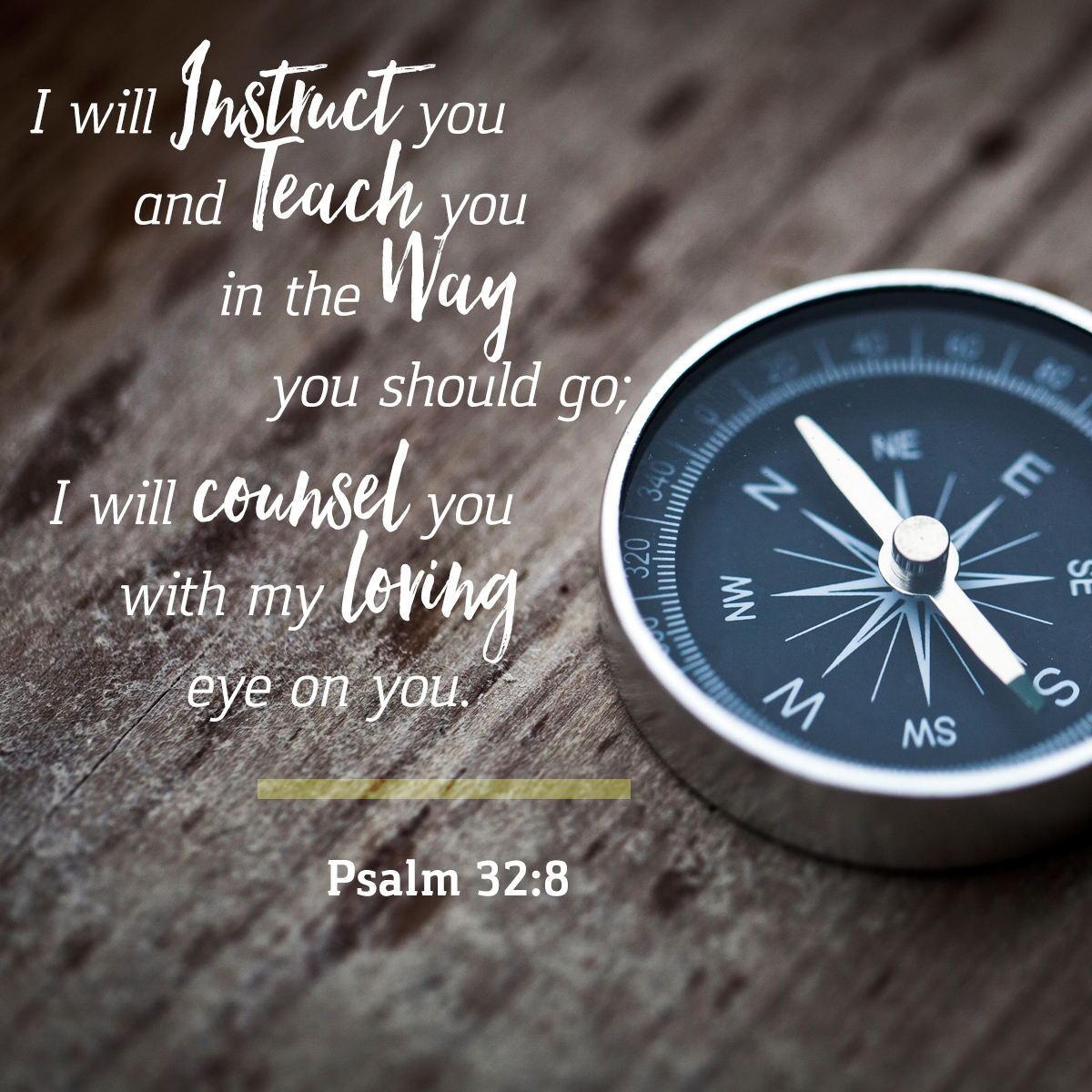 psalm 30 a prayer of thanksgiving