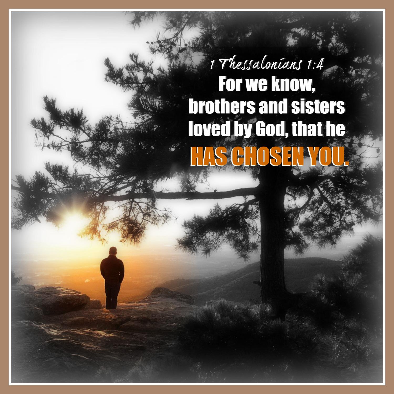 His Love Always Exceeds
