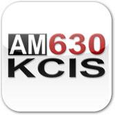 The New KCIS Radio Mobile App!