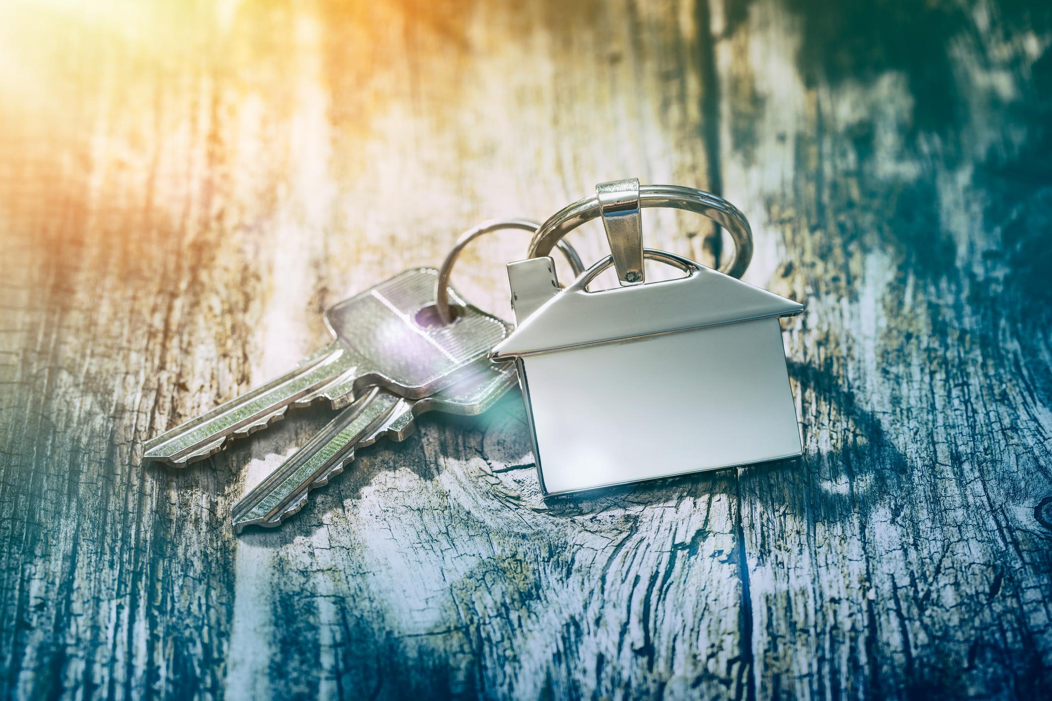 Reverse Mortgage Facts Vs. Fiction: Negative Amortization