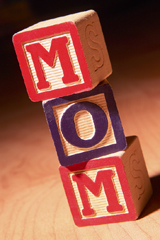 A Working Mom Dilemma