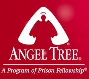 Remember a Child This Christmas Season with Angel Tree