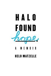 Book Review:  Halo Found Hope