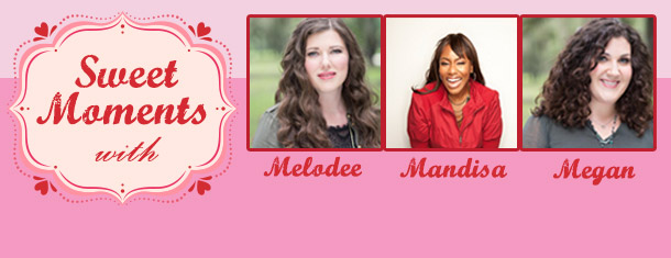 A Special Ladies Event with Mandisa & the Ladies of Casting Crowns