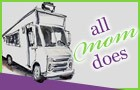 Food Trucks For A Great Cause