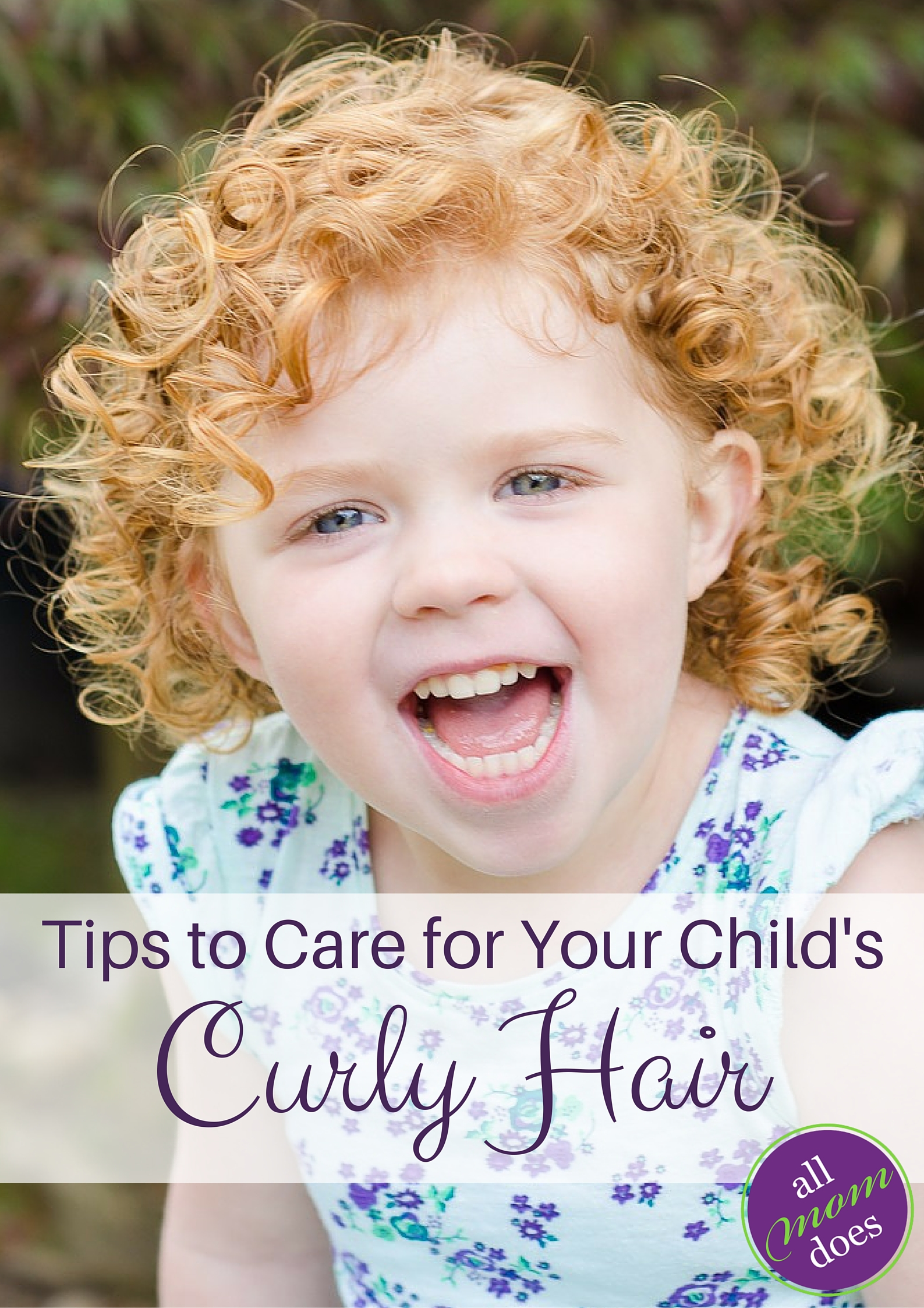 How to care for your preschooler&#39