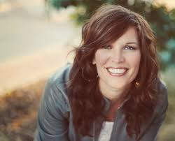 Jen Hatmaker Interview with Sarah Taylor