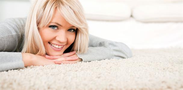 Carpet Care - Elimination and Prevention Techniques