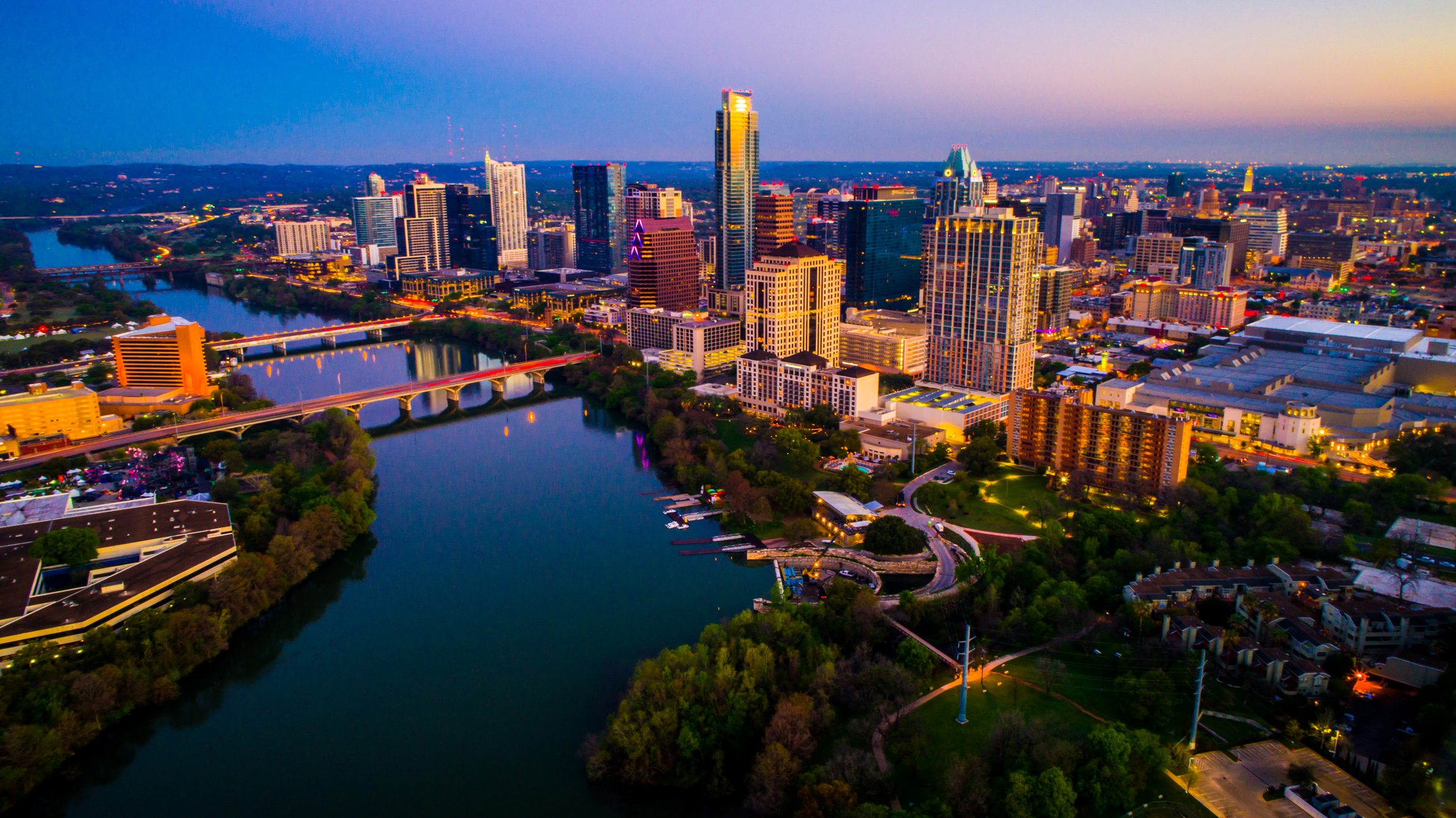 5 Great Resources for Family Fun in Austin